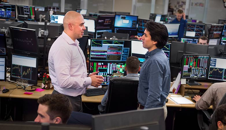 Binary options spot signals signals that simply work canhair
